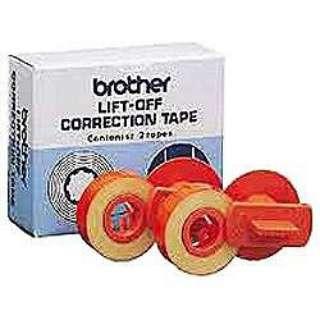 コレクタブルリボン用リフトオフコレクションテープ 3010