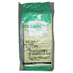 ツインバード工業 防虫・防菌2層紙パック TC-4330 1個