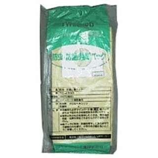 【掃除機用紙パック】 (10枚入) 防虫・防菌2層紙パック(10枚入り) TC-4330