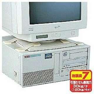 耐震ディスプレイガード QL-03
