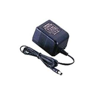ACアダプター RSO-AC01