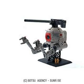 MG 1/100 RB-79 ボール Ver.Ka(カトキハジメバージョン)【機動戦士ガンダム】