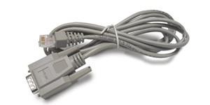 シュナイダーエレクトリック APC APC ES CS RS シリーズ専用シリアルケーブル 1式