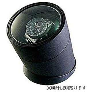 自動巻き上げ機 ES-L1010-BK(ブラック) 【正規品】