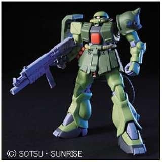 HGUC 1/144 MS-06Fz ザクII改【機動戦士ガンダム0080 ポケットの中の戦争】