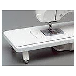 ブラザー販売 ブラザー PS202用ワイドテーブル(1コ入)