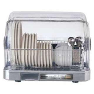 FD-S35T3 食器乾燥機 ステンレス [6人用]