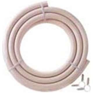 3377 ガスホース [都市ガス用 /内径9.5mm×長さ3.0m]