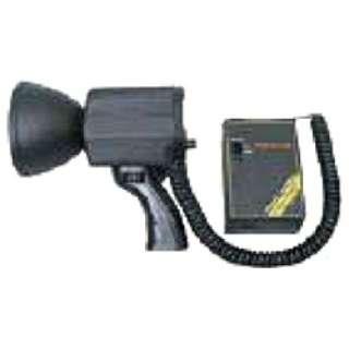 バッテリーストロボ e-Z Flash BP2.0  TS-530-M