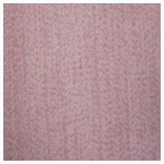 2枚組 遮光ドレープカーテン クレア(100×200cm/ピンク)