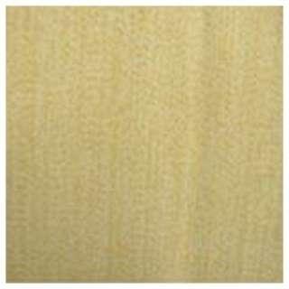2枚組 遮光ドレープカーテン クレア(100×135cm/イエロー)