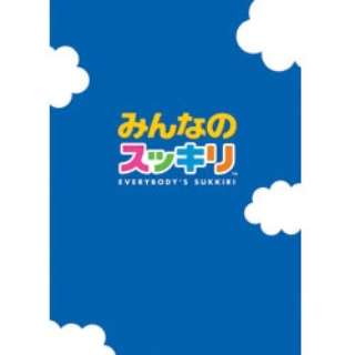 みんなのスッキリ【PSP】