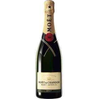 [正規品] モエ・エ・シャンドン ブリュット アンペリアル 750ml【シャンパン】