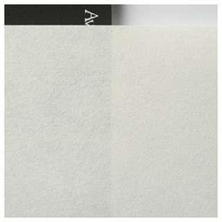 アワガミインクジェットペーパー 楮-厚口-白 (A3ノビサイズ・10枚) IJ-0337