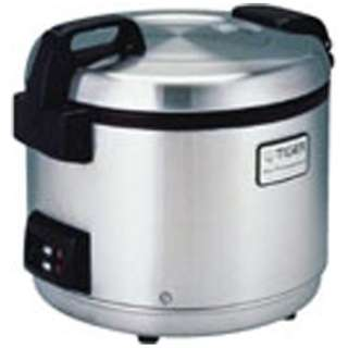 JNO-A270 業務用炊飯器 炊きたて ステンレス [1.5升]