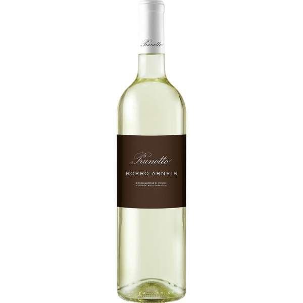 プルノット ロエロ・アルネイス 750ml【白ワイン】