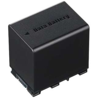 リチウムイオンバッテリー BN-VG138