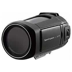 Sony SPK-CXB ビデオカメラ関連