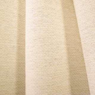 ドレープカーテン セーラ(100×135cm/アイボリー)【日本製】