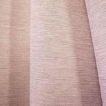 ドレープカーテン セーラ(100×178cm/ピンクベージュ)【日本製】