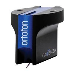 ortofon Cadenza Blue その他Hi-Fiコンポーネント