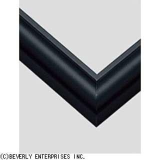 【51.5cm×18.2cm用】 フラッシュパネル アートタイプ(ブラック)