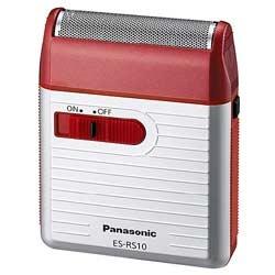 パナソニック ES-RS10-R メンズシェーバー
