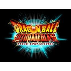 ドラゴンボール アルティメットブラスト [PS3]