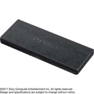 ビックカメラ com - カードケース【PSV(PCH-1000/2000)】
