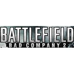バトルフィールド:バッドカンパニー2 [EA BEST HITS] [WIN]
