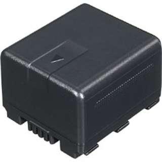 リチウムイオンバッテリー VW-VBN130-K