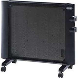 HMP900J パネルヒーター ブラック