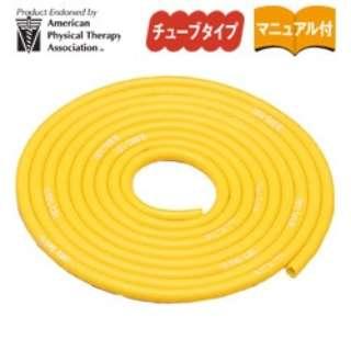 セラチューブ(イエロー/シン) TTB-11【ワンカットサイズ(3m)】