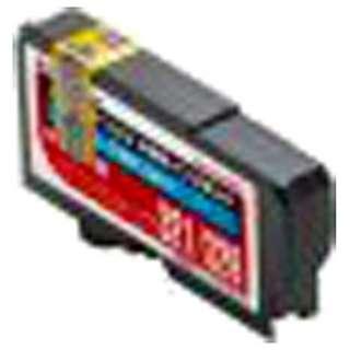 CCC-TNK326C エコカートリッジ専用交換用インクタンク シアン