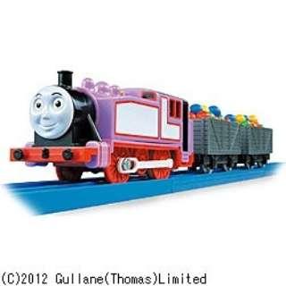 Pla-rail Thomas series TS-12 Pla-rail Losey