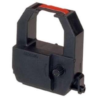 タイムレコーダー用インクリボンカセット(2色) CE-316450