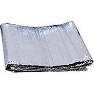 防寒保温シート (900×1800mm) ABO04