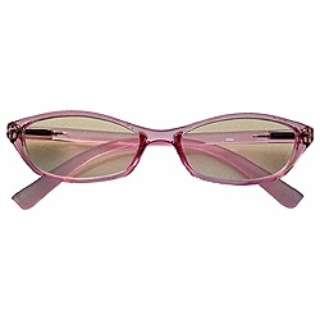 aec19523e1 Blue light measures Glasses (pink) PC0044