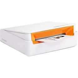 WorldCard Mac de 名刺 Plus PPT-US-000002