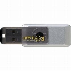 PRINCETON Xiao Turn 3 PFU-XT3S/64G K/S/G メモリーカード