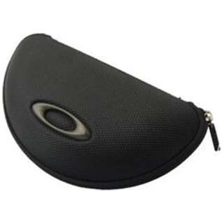 オークリーケース(SOFT VAULT SUNGLASS CASE)07-005