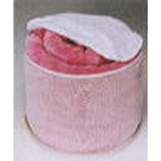 毛布洗いネット TMN-48