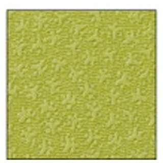 クラッポ小染 はな 草 116.3g/m2 (A4サイズ・10枚) CU09S