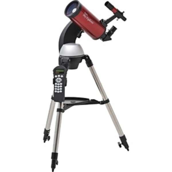 SE-GT102M 天体望遠鏡 Sky Explorer(スカイエクスプローラー) [カタディオプトリック式]