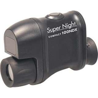 スーパーナイトコンパクト 100NDX