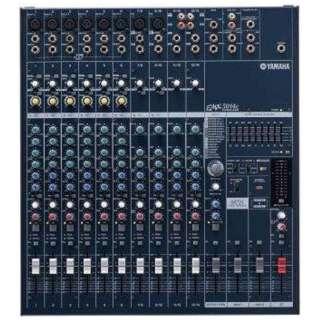 パワードミキサー EMX-5014C