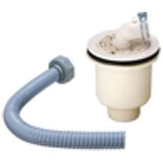 防水パン用排水トラップ UP-T2