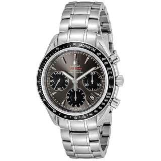 size 40 6d844 ce73f オメガ OMEGA メンズ腕時計 通販 | ビックカメラ.com
