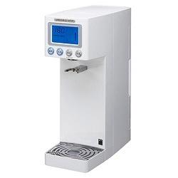 グリーニング ウォーター HDW0002 [白]