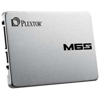 PX-256M6S 内蔵SSD M6S [2.5インチ /256GB]